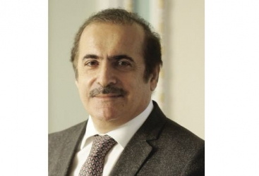 Akademik Rafael Hüseynov: Azad Şuşada Vaqifin məqbərəsi qarşısında yenidən dayanmaq qəlbi qürurla doldurur