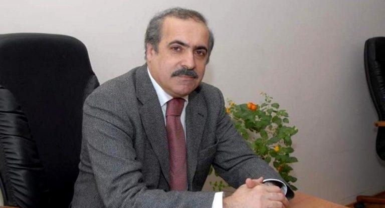 Abbasqulu ağa Bakıxanov gəmisinin əbədi səfəri