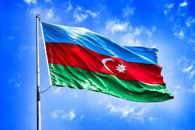 Ürəyinizdə və eyvanınızda dalğalanmalı Azərbaycan bayrağı